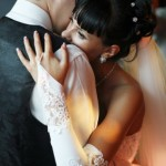 marriage, bride, groom