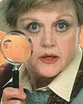 Looking for love with jessica fletcher