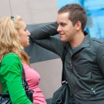 4 steps to create healthy boundaries when dating