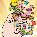 subconscious patterns