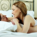 what men want in bed