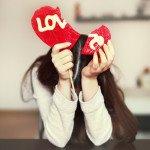 falling-in-love-too-fast1-150x150_a2cc72131a395ea8f7a8e37a2606d860